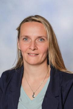 Manuela Handl