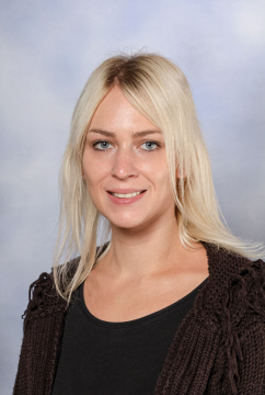 Julia Lindlbauer