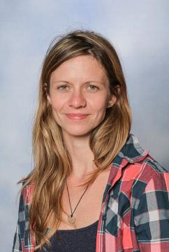 Tanja Refenner