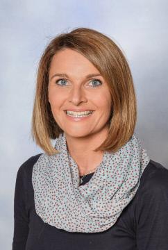 Christina Tirmann