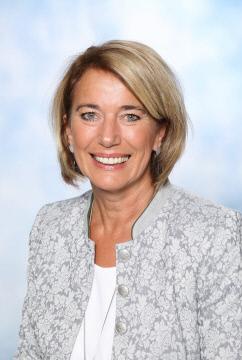 Susanna Auer