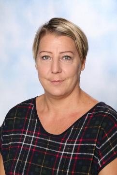 Astrid Aigner