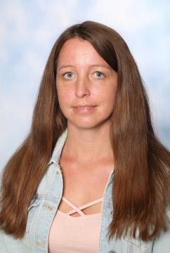 Tina Renner