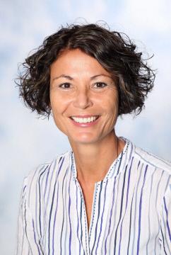 Brigitta Leichtfried
