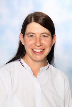 Isabella Käfinger