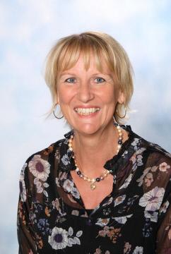 Sabine Reismüller
