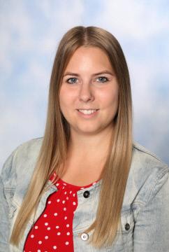 Lisa Kaltenbrunner