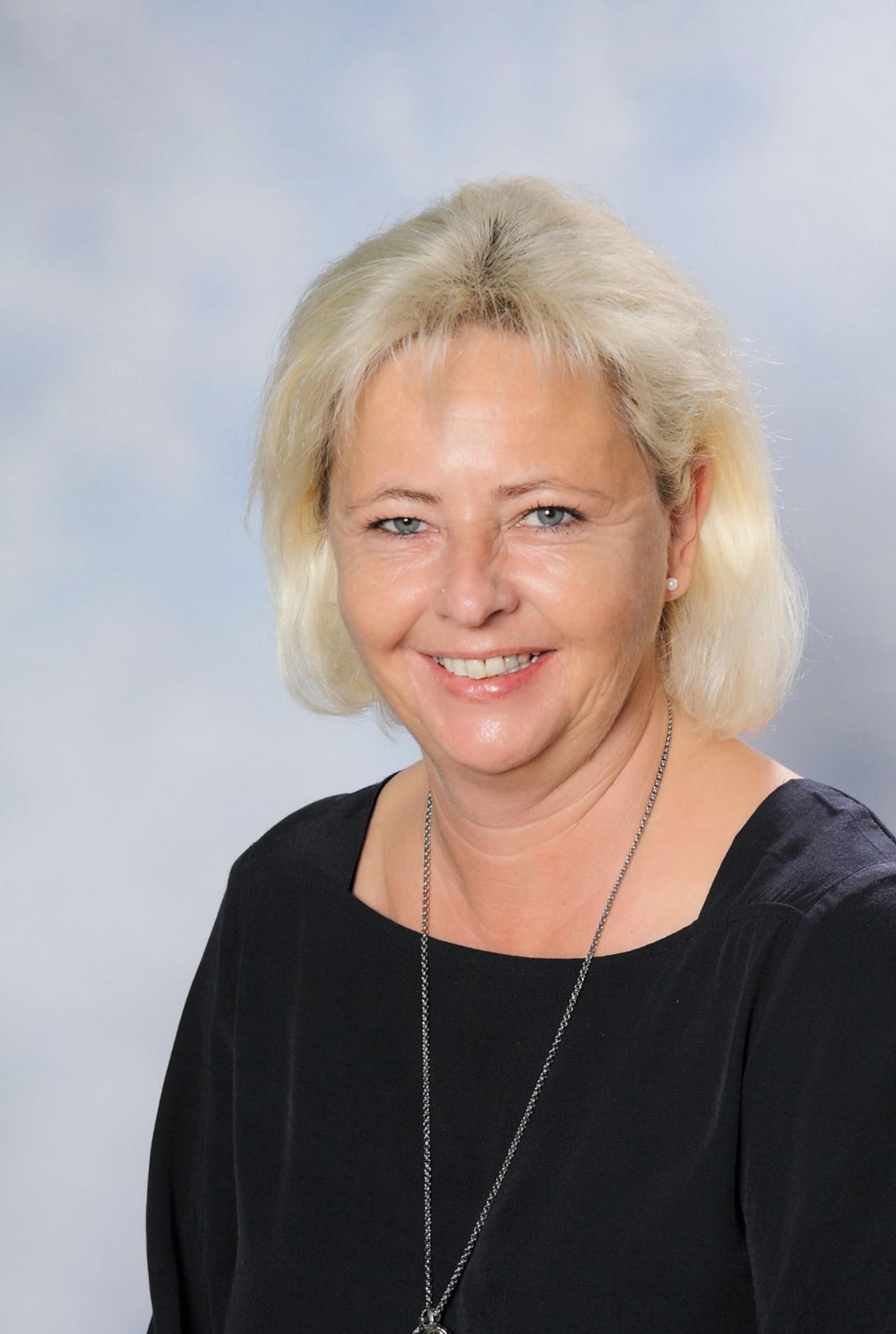 Jennifer Holzlechner