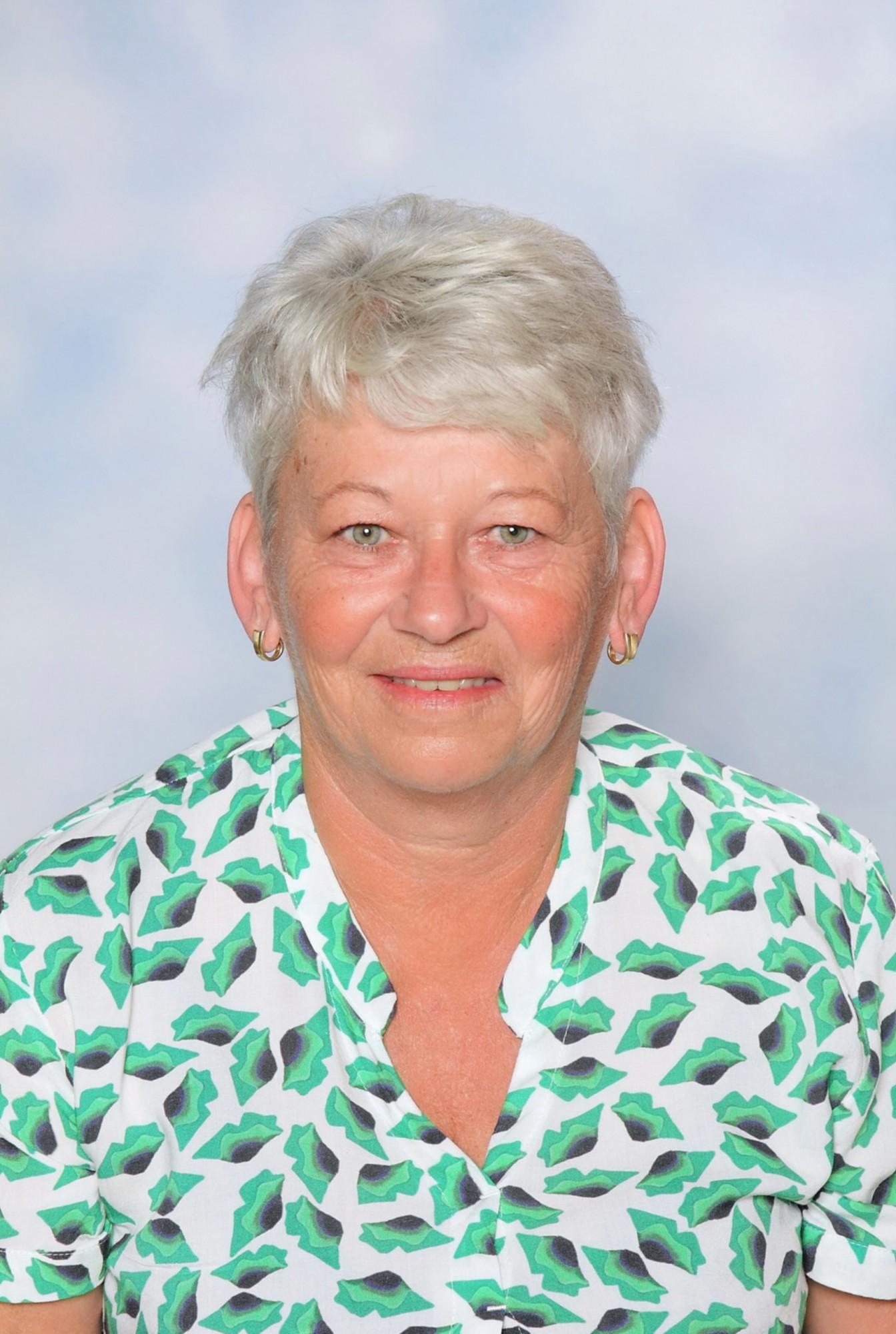Herta Eder