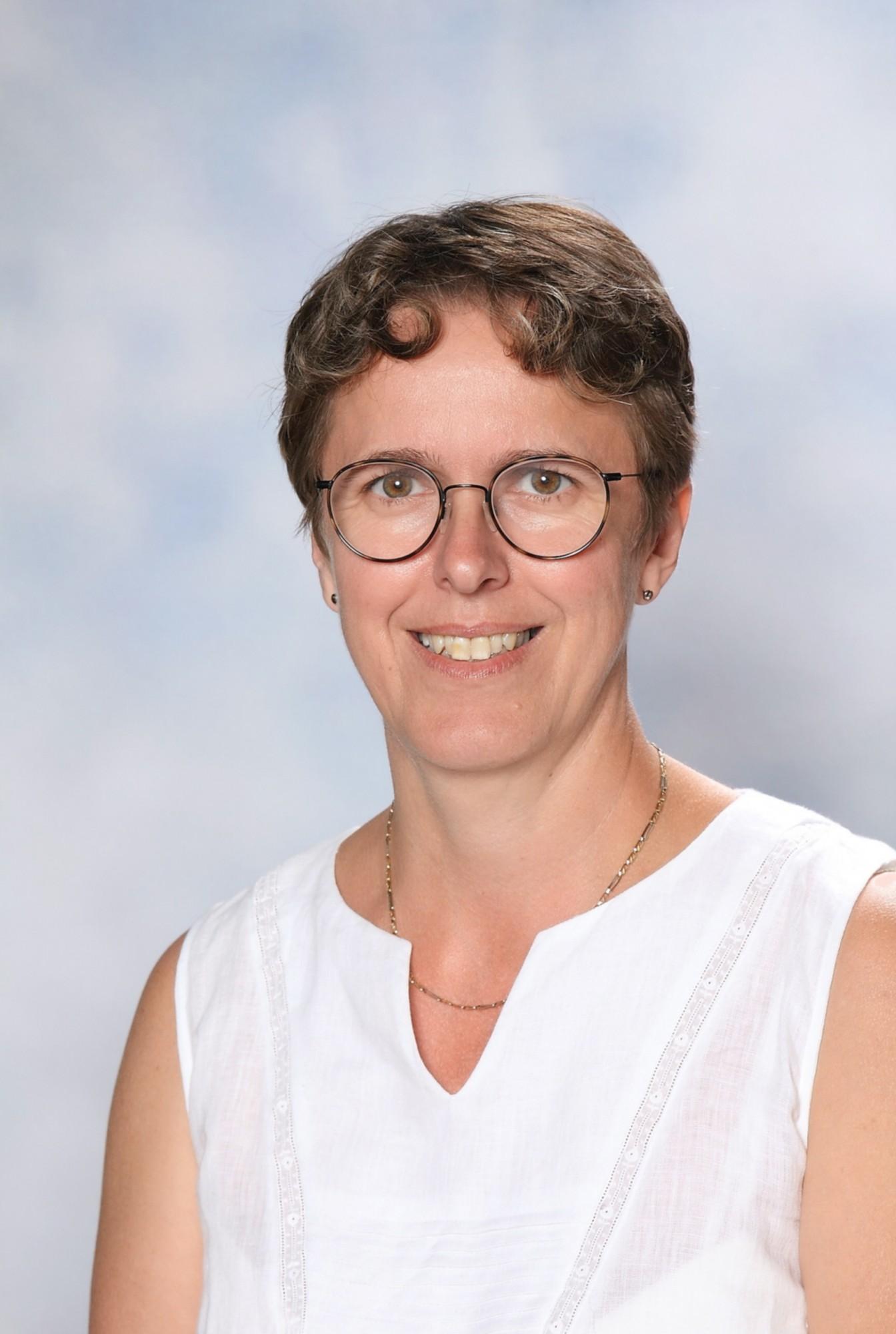 Elfriede Emsenhuber